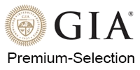 GIA-Premium Selection